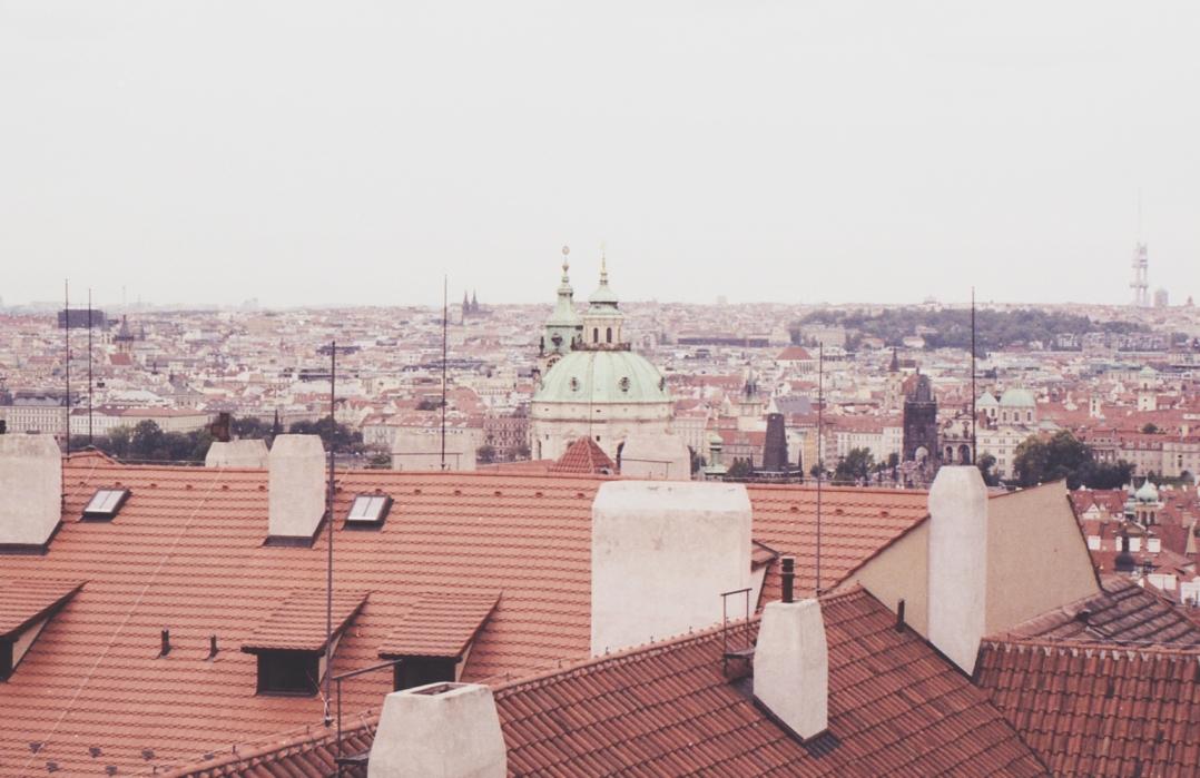 Prague 1, MPP